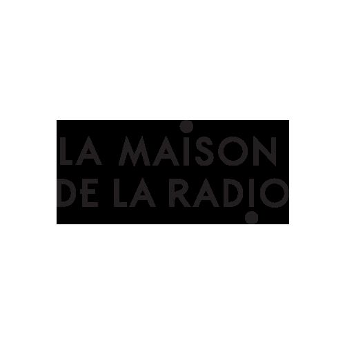 La maison de la radio | un film de Nicolas Philibert